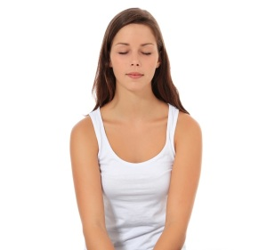 Classes in Meditation for teens in Chicago