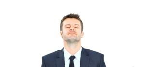BMEM or Body Mind Emotions Meditation