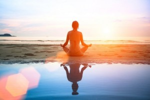 6 tips to great meditation